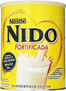 Best nido milk for 3 months baby Reviews