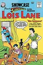 Best superman lois lane 1 Reviews