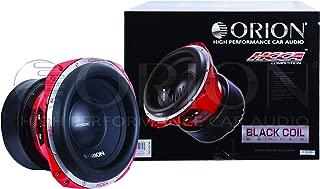 Orion HCCA12 12