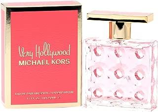 Michael Kors Very Hollywood By Michael Kors- Edp Spray 1.7 Oz