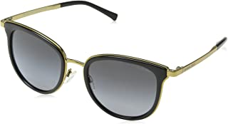 c1044ccf9b2 Amazon.com  Michael Kors - Sunglasses   Sunglasses   Eyewear ...