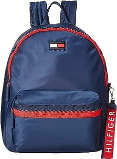Best tommy hilfiger mini backpack crossbody bag Reviews