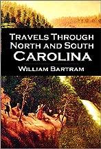 Travels Through North and South Carolina (1791)