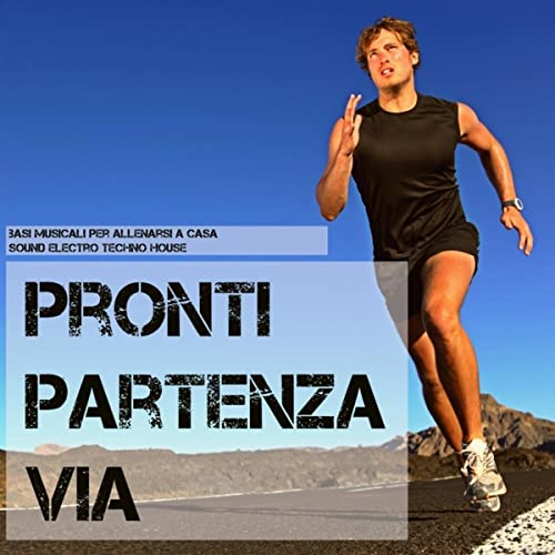 pronti partenza via mp3