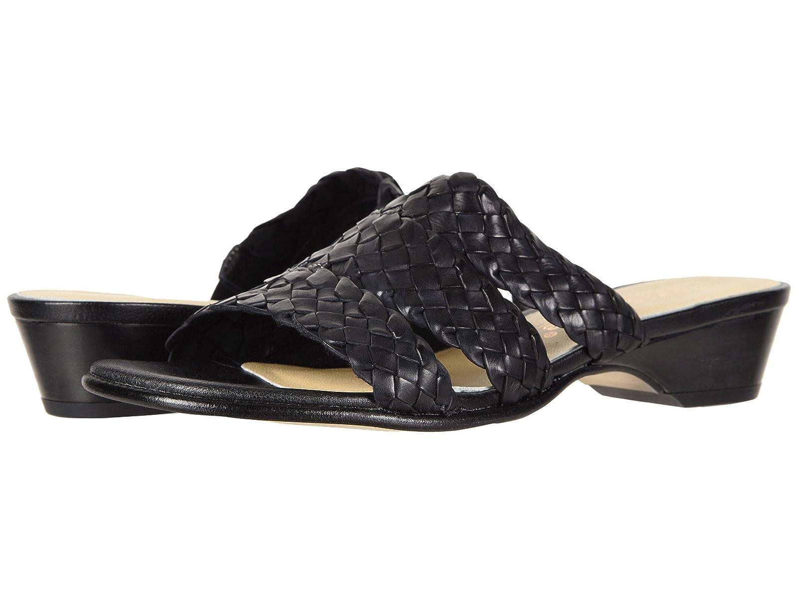 David Tate AdagioCheap and distinctive eye-catching shoes