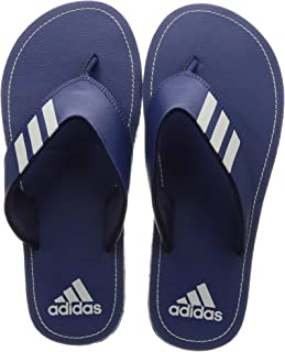Adidas Mens Coset Ii Ms Slippers