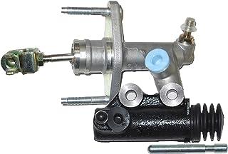 Clutch Master Slave Cylinder Kit D16 B18 46920-SR3-A01 NEW FOR Acura Integra 1.8L Honda Civic 1.6L 1992-2001