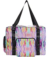 Packit Packable Nylon