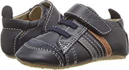Urban Edge (Infant/Toddler)