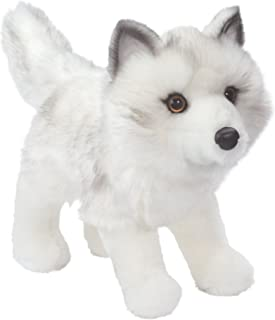 Best silver fox toy Reviews