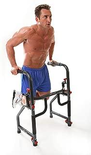 THERACK® Workout Station 30 lb Pro Version