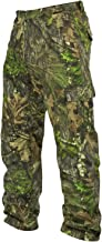 Best camouflage clothes for hunting Reviews