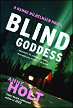 Best a hanne wilhelmsen novel series books Reviews