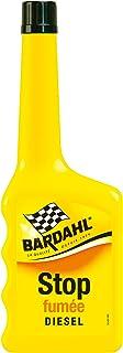 Bardahl 42012 Stop, rookgrijs