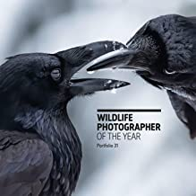 Wildlife Photographer of the Year: Portfolio 31, 31