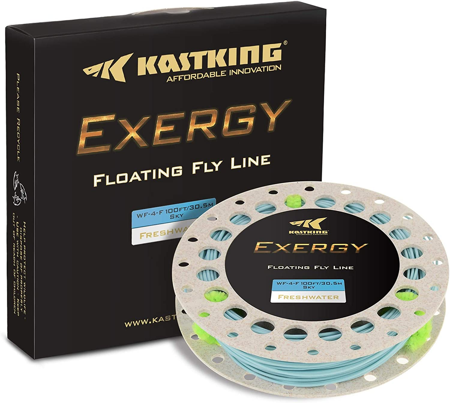QUALITY WEIGHT FORWARD INTERMEDIATE FLY LINE WF6//7//8//9//10 CLEARANCE SALE