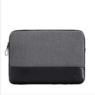 WIWU London Sleeve - Black 15.4 inch