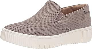 Women's Tia Sneaker