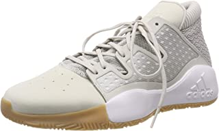 adidas Pro Vision, Chaussures de Basketball Homme