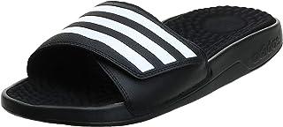 adidas Adissage Tnd Slides Unisex-adult Slipper