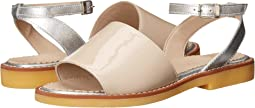 Elephantito Olivia Sandal (Toddler/Little Kid/Big Kid)