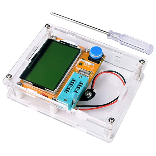 Diy Electronic Kits Amazon Com