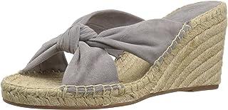 más vendido Splendid Wohombres Bautista Bautista Bautista Wedge Sandal, gris, 6 Medium US  tomamos a los clientes como nuestro dios