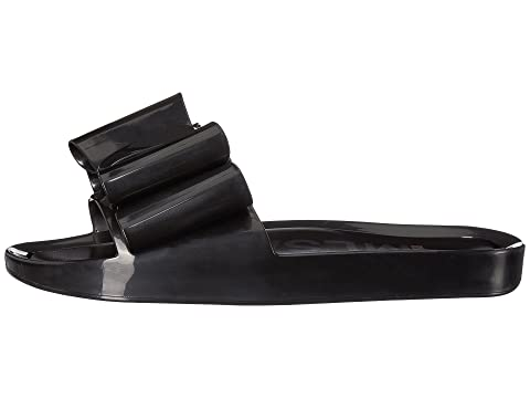 Bow Beach Slide Melissa Melissa Shoes Shoes q08nvOg