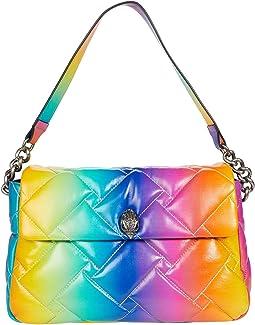 Large Kensington Soft Bag