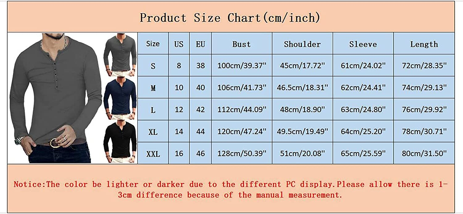 Xiloccer Best T Shirts for Men Long Sleeve Sweatshirts Mens Workout Shirts Oversized Tees Fall Winter Quilted Sweatshirt