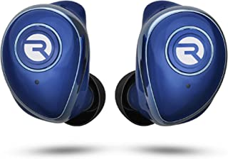 Raycon The Performer E55 True Wireless Bluetooth Earbuds - Bluetooth 5.0 Deep Bass in-Ear Headphones with Wireless Chargin...