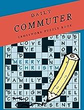 Best the commuter book Reviews