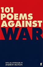 101 poems against war