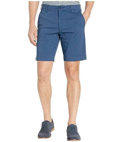 Dockers Supreme Flex Ultimate Shorts (Saragasso Sea) Men