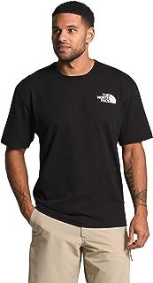 Men's Tonal Bars Short Sleeve Graphic Tee
