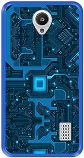 Amazon.fr : coque smartphone huawei y635