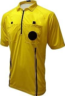 new ussf referee uniforms 2017