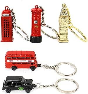 Best key chain uk Reviews