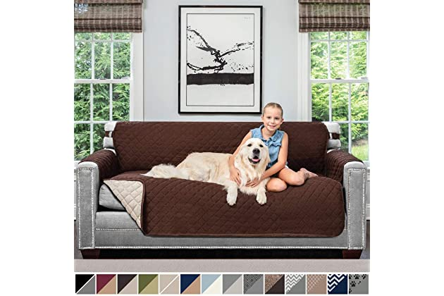 Best couch covers for dogs | Amazon.com