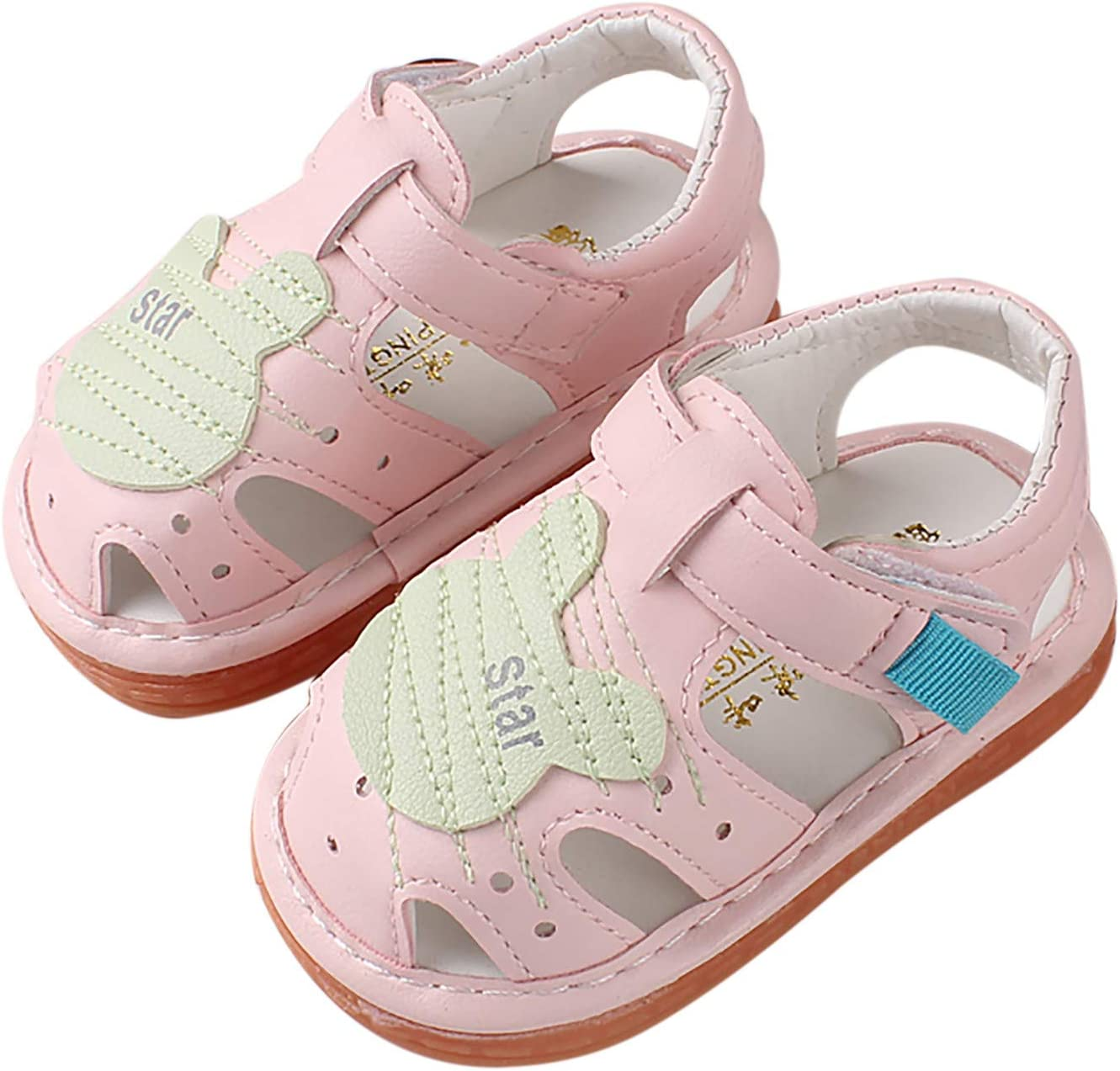 Store Yeslove 3-24Month Baby List price Toddler Fashion Sandals,Baby Sandal Boy