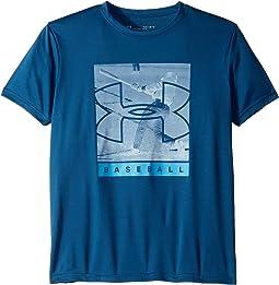 Petrol Blue/Ether Blue