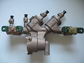 watts 919 qt backflow preventer