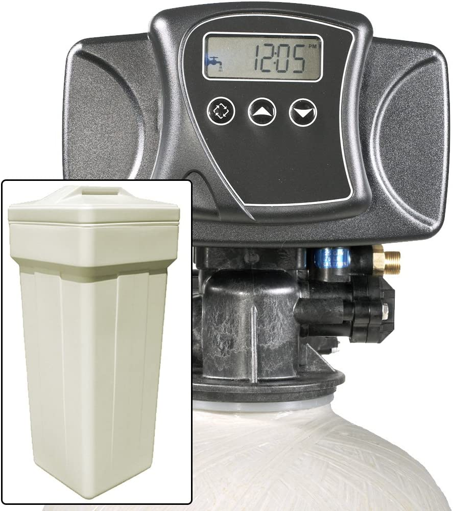 AFWFilters AFW Filters Built Iron Pro NEW 48k Mesh Fine Soften Cheap sale Water