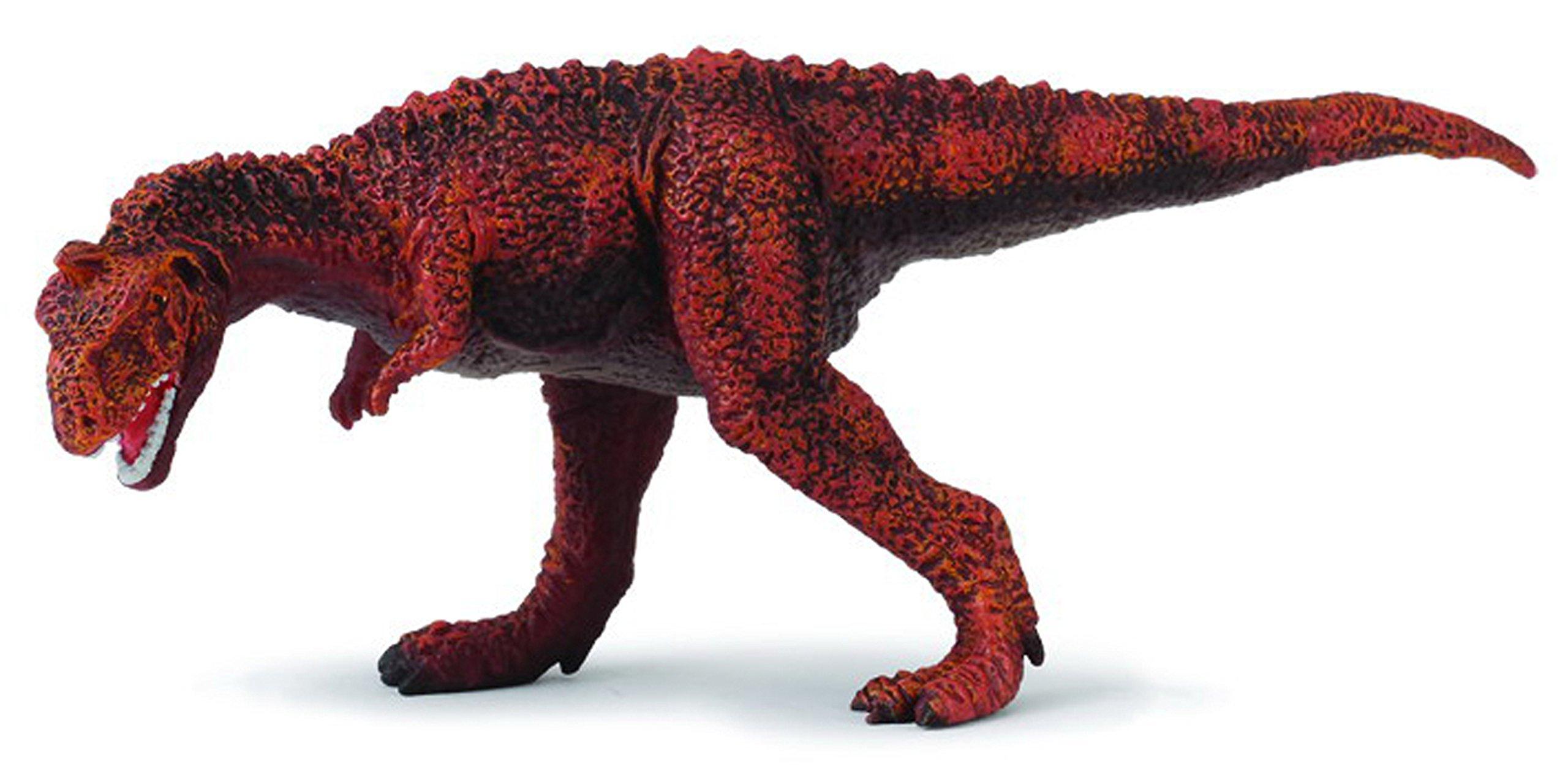 Collecta Majungasaurus Toy