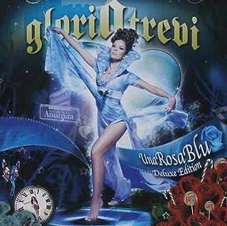 Una Rosa Blu (CD/DVD)