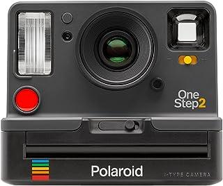 Polaroid Originals OneStep 2, Graphite (9002)
