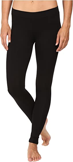 PACT - Organic Cotton Long Leggings
