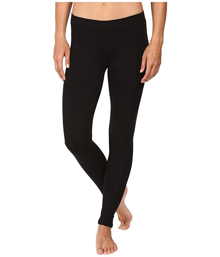 Pact Organic Cotton Long Leggings