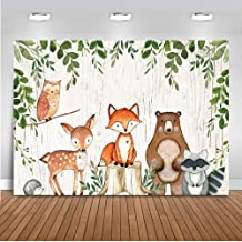 Best animal pattern background Reviews