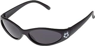 Isotoner - Gafas de sol para niño (7 a 9 años)